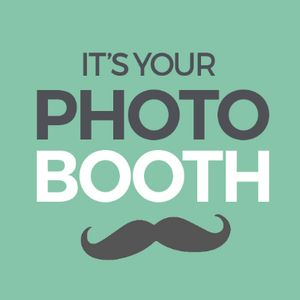 It's Your Photo Booth - Photo or Video Services , Buckinghamshire, Children Entertainment , Buckinghamshire, Games and Activities , Buckinghamshire, Event Equipment , Buckinghamshire,  Wedding photographer, Buckinghamshire Videographer, Buckinghamshire Photo Booth, Buckinghamshire Documentary Wedding Photographer, Buckinghamshire Strobe Lighting, Buckinghamshire Portrait Photographer, Buckinghamshire Lighting Equipment, Buckinghamshire Event Photographer, Buckinghamshire