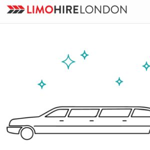 LImo Hire London Wedding car