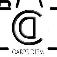 Carpe Diem Photo Booth Photo Booth