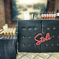 Flair Incorporated Cocktail Master Class
