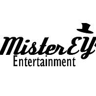 MisterEY Entertainment Table Magician