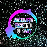 Absolute Face and Body Art Children Entertainment