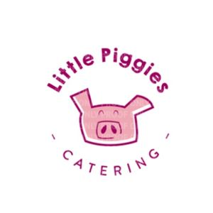 Little Piggies Catering Business Lunch Catering