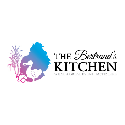 The Bertrands kitchen Buffet Catering