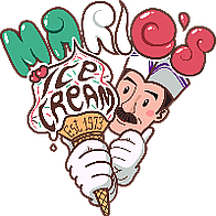 Mario's Ice Creams (Ice Cream Van Hire) Catering