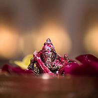 Divyesh Koriya Photography Asian Wedding Photographer