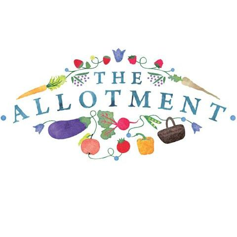 The Allotment Catering - Catering , Huddersfield,  Caribbean Catering, Huddersfield Food Van, Huddersfield Mobile Caterer, Huddersfield Business Lunch Catering, Huddersfield Corporate Event Catering, Huddersfield Street Food Catering, Huddersfield Wedding Catering, Huddersfield Buffet Catering, Huddersfield