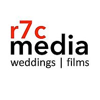 R7c Media Photo or Video Services