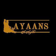 Ayaans Films Vintage Wedding Photographer
