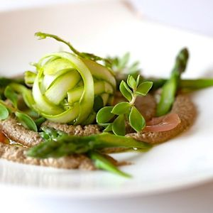 Franck Pontais, Food Creation - Catering , Norwich,  Private Chef, Norwich Dinner Party Catering, Norwich