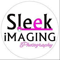 Sleek Imaging Portrait Photographer