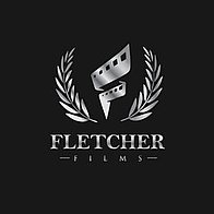 Fletcher Films Videographer