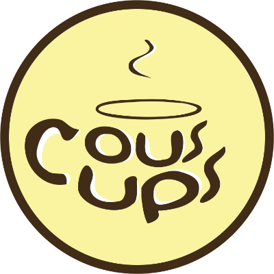 Couscups LTD Mobile Caterer