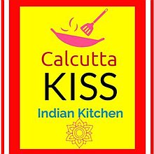 Calcutta Kiss Dinner Party Catering
