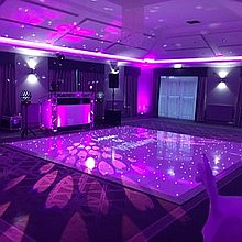 Music Mix Entertainments Mobile Disco