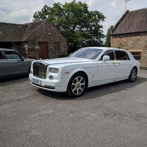 AJ LIMOS - Transport , Manchester,  Wedding car, Manchester Vintage & Classic Wedding Car, Manchester Luxury Car, Manchester Chauffeur Driven Car, Manchester Limousine, Manchester