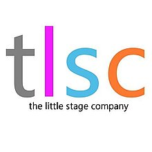 The Little Stage Company DJ