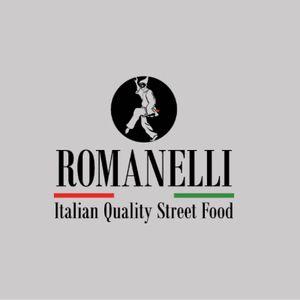 Romanelli - Catering , Milton Keynes,  Food Van, Milton Keynes Pizza Van, Milton Keynes Street Food Catering, Milton Keynes Mobile Caterer, Milton Keynes