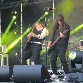 Quo-incidence Tribute Band