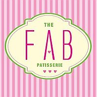 The Fab Patisserie Catering