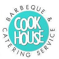 Cookhouse Catering & Events Cupcake Maker