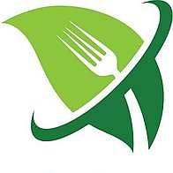 Greenleaf Catering Ltd Private Chef