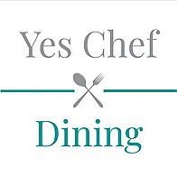 Yes Chef Dining Private Chef