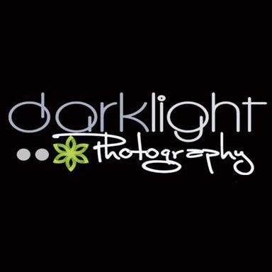 DarkLight Photography Photo Booth