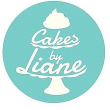 CakesbyLiane Cupcake Maker