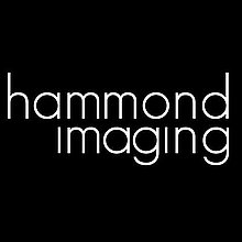 Hammond Imaging Photo or Video Services