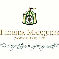 Florida Marquees Yorkshire Ltd Event Equipment