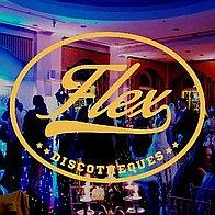 Flex Discotheques Club DJ