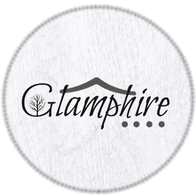 Glamphire Marquee & Tent