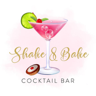 Shake And Bake Cocktail Bar Mobile Bar
