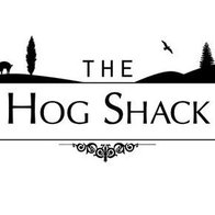The Hog Shack Burger Van