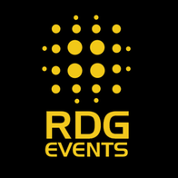 RDG Events Clown