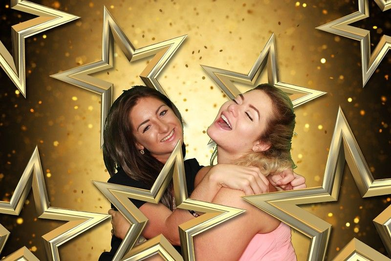 KKPhotobooths - Photo or Video Services  - Lincoln - Lincolnshire photo