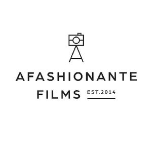 Afashionante Films Photo or Video Services