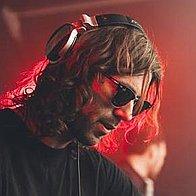 DJ Vesty Club DJ