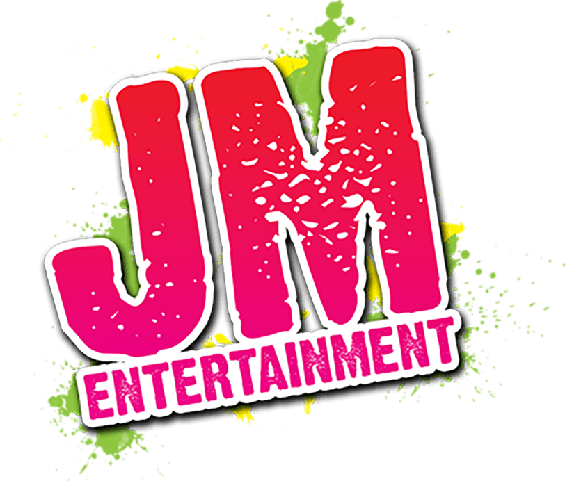 Hire JM Entertainment for your event in Swansea