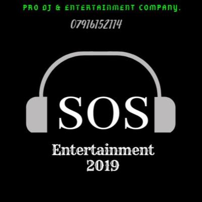 SOS ENTERTAINMENT Club DJ
