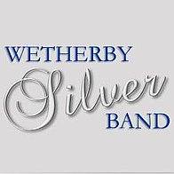 Wetherby Silver Band Brass Ensemble