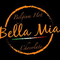 Bella Mia Chocolate Coffee Bar