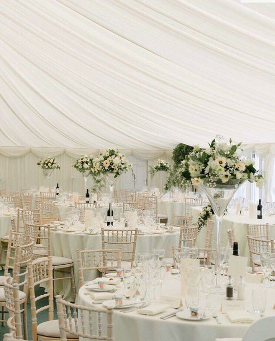 The Flower Mill - Event Decorator  - Bedfordshire - Bedfordshire photo