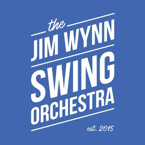 Jim Wynn Swing Orchestra - Ensemble , West Midlands,  Swing Big Band, West Midlands
