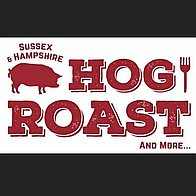 Sussex and Hampshire Hogs Street Food Catering
