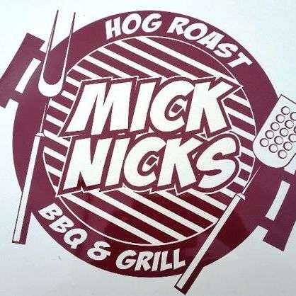MickNicks Hog Roast, BBQ And Grill - Catering , Norwich,  Hog Roast, Norwich BBQ Catering, Norwich Street Food Catering, Norwich Mobile Caterer, Norwich