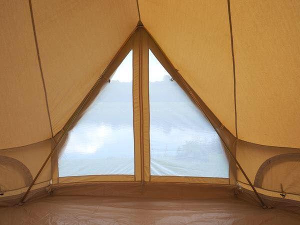 South Devon Bell Tents - Marquee u0026 Tent - Devon - Devon photo & South Devon Bell Tents - Bell Tent Devon  Devon