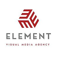 Element | Visual Media Agency Photo or Video Services