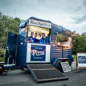 Tin Box Pizza Company Limited - Catering , Holmfirth,  Food Van, Holmfirth Pizza Van, Holmfirth Wedding Catering, Holmfirth Mobile Caterer, Holmfirth Street Food Catering, Holmfirth Business Lunch Catering, Holmfirth Private Party Catering, Holmfirth